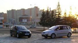 Прикрепленное изображение: Mitsu_vs_Ford_001.jpg