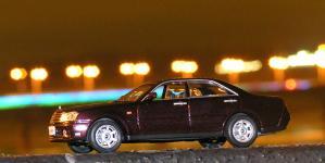 Прикрепленное изображение: Nissan_GLORIA_ULTIMA_Z_015.jpg