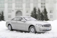 Прикрепленное изображение: Mercedes_Benz_CL_500_001.jpg