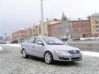 Прикрепленное изображение: VW_Passat_001.jpg