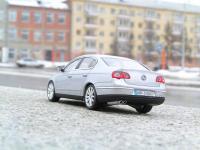Прикрепленное изображение: VW_Passat_006.jpg