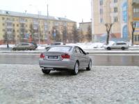 Прикрепленное изображение: BMW_330i_005.jpg