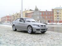 Прикрепленное изображение: BMW_330i_003.jpg
