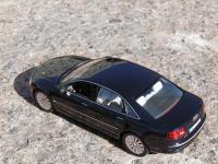 Прикрепленное изображение: Audi_A8_010_1.jpg