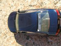 Прикрепленное изображение: Audi_A8_014.jpg