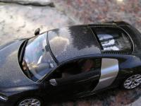 Прикрепленное изображение: Audi_R8_005.jpg