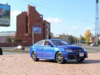 Прикрепленное изображение: Lexus_IS_F_008.jpg