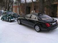 Прикрепленное изображение: ____101___vs_Mercedes_Benz_.jpg