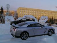 Прикрепленное изображение: Nissan_GT_R__2__1.jpg