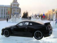 Прикрепленное изображение: Nissan_GT_R__14_.jpg