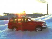 Прикрепленное изображение: Ford_Expedition__5___1.jpg