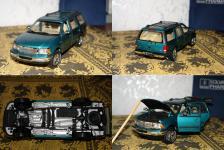 Прикрепленное изображение: Ford_Expedition_XLT___UT.jpg