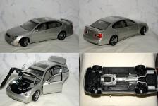 Прикрепленное изображение: Lexus_GS400_AA.jpg