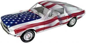 Прикрепленное изображение: 1968_Mustang_GT.jpg