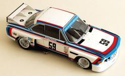 Прикрепленное изображение: MC_BMW_35CSL.jpg