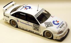 Прикрепленное изображение: MC_Opel_Omega.jpg