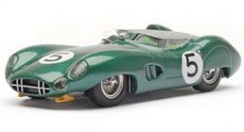 Прикрепленное изображение: SC_Aston_Martin_DBR1___1st_Le_Mans_1959___C._Shelby_R._Salvadori_1_18.JPG