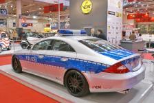 Прикрепленное изображение: Brabus_Polizei_CLS_Essen_18_big.jpg