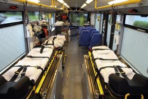 Прикрепленное изображение: Mercedes_Benz_CITARO_Fire_Fighting_Ambulance__5_.jpg