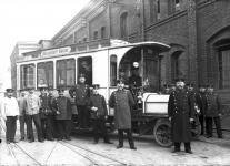 Прикрепленное изображение: 1907_Busdepot_Erkratherstr_.jpg