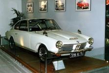Прикрепленное изображение: 1969_BMW__GLAS__1600_GT.jpg