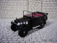Прикрепленное изображение: BMW_Dixi_3_15_PS_Cabriolet_Schuco_1.JPG