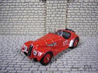 Прикрепленное изображение: BMW_328_Deutsche_Reichspost_Schuco_1.JPG