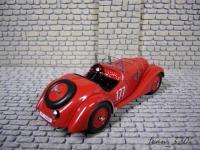 Прикрепленное изображение: BMW_328_Deutsche_Reichspost_Schuco_3.JPG