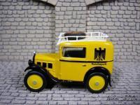 Прикрепленное изображение: BMW_Dixi_Lieferwagen_Reichspost_Schuco_2.JPG
