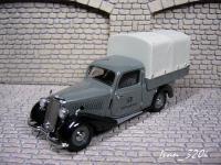Прикрепленное изображение: Mercedes_Benz_170V_Deutsche_Post_1.JPG
