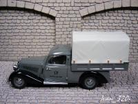 Прикрепленное изображение: Mercedes_Benz_170V_Deutsche_Post_2.JPG