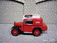 Прикрепленное изображение: BMW_Dixi_Reichspost_1931_2.JPG