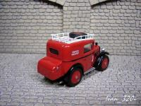 Прикрепленное изображение: BMW_Dixi_Reichspost_1931_3.JPG