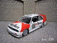 Прикрепленное изображение: BMW_M3__E30__Sport_Evo_BMW_Holland_Marlboro__C_Euser_DTM_1991_1.JPG