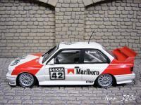 Прикрепленное изображение: BMW_M3__E30__Sport_Evo_BMW_Holland_Marlboro__C_Euser_DTM_1991_2.JPG