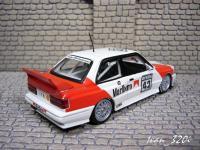 Прикрепленное изображение: BMW_M3__E30__Sport_Evo_BMW_Holland_Marlboro__C_Euser_DTM_1991_3.JPG