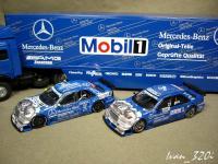 Прикрепленное изображение: MB_AMG_Zakspeed_Mercedes_Teile_1995_1996_3.JPG
