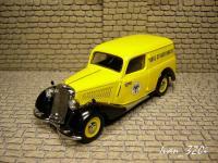 Прикрепленное изображение: Mercedes_Benz_170V_Kastenwagen_ADAC_1.JPG
