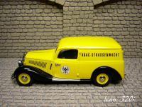 Прикрепленное изображение: Mercedes_Benz_170V_Kastenwagen_ADAC_2.JPG