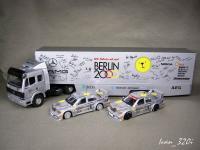 Прикрепленное изображение: Mercedes_Benz_Berlin2000_DTM_Race_1992_1993_2.JPG