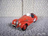 Прикрепленное изображение: BMW_328_Cabrio_Kaiser_Classic_1936_1.JPG