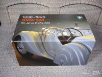 Прикрепленное изображение: BMW_328_Cabrio_Kaiser_Classic_1936_Box_1.JPG