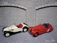 Прикрепленное изображение: BMW_328_Cabrio_Schuco_Kaiser_Classic_1.JPG