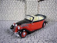 Прикрепленное изображение: BMW_326_Cabrio_1.JPG