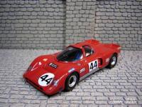 Прикрепленное изображение: Chevron_B16_BMW__44_LeMans_1970_1.JPG
