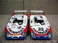 Прикрепленное изображение: Lola_T298_BMW_LeMans_1981_1.JPG