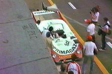 Прикрепленное изображение: Le_Mans_1981_06_14_031.jpg