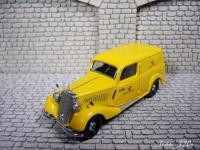 Прикрепленное изображение: Mercedes_Benz_170V_Kastenwagen_Deutsche_Bundespost_1.JPG
