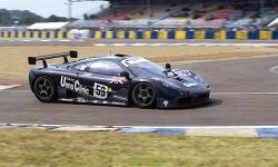 Прикрепленное изображение: Le_Mans_1995_06_18_059.jpg