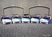 Прикрепленное изображение: BMW_M1.JPG